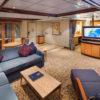 Brilliance OT Cabin