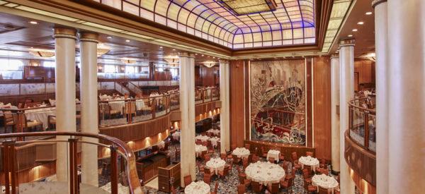 Britannia-Restaurant qm2
