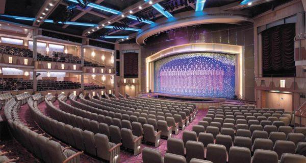 Explorer_Palace_Theater