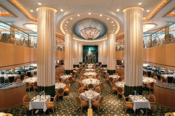 Jewel_of_the_Seas_Restaurant