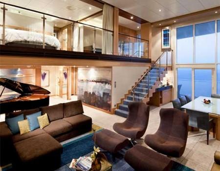 Oasis_Royal-Loft-suite
