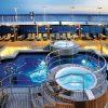 oceania_regatta_pool_area