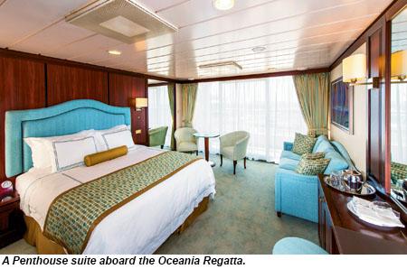 oceania_regatta_penthouse_suite
