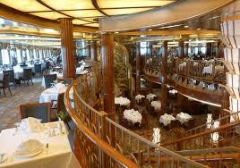 QE2_Restaurants