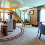 Queens-Grill-Balmoral-Suite-Q1-lower-level qm2