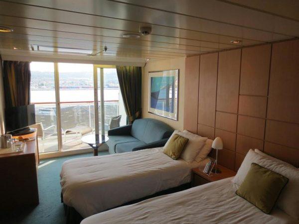 msc_armonia_balcony_cabin