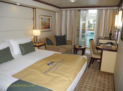 royal_princess_balcony_cabin