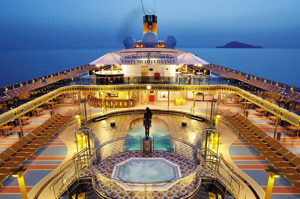 costa_mediterranea_pool_deck