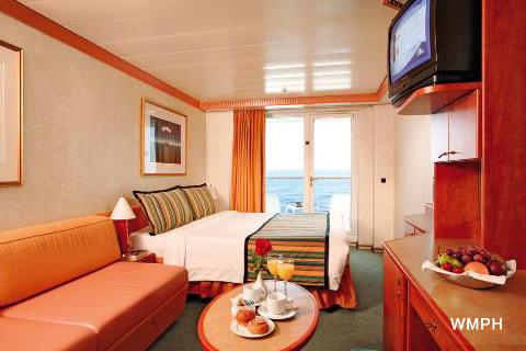 costa_mediterranea_balcony_cabin