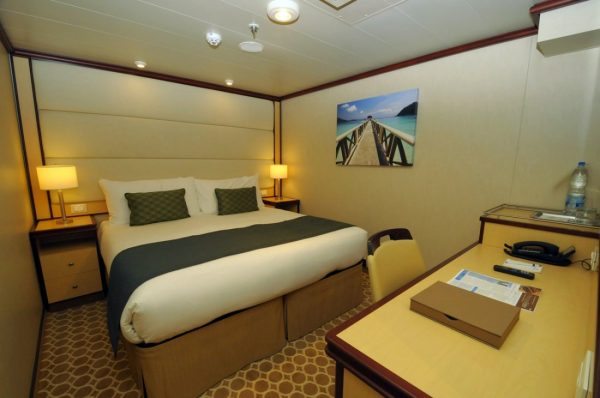 royal_princess_inside-stateroom