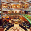 radiance_of_the_seas_lobby
