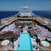 royal_princess entertainment_deck