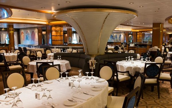 princess_cruises_symphony_restaurant.