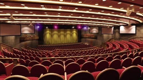 azura_theatre