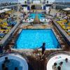 costa_victoria_pool