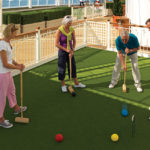 croquet_QV_games_deck_966x650