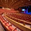 crown_princess_theatre