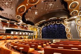 diadema+theatre