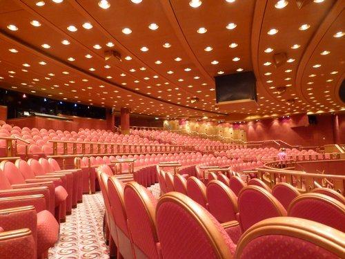 emerald_princess_theatre