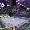 explorer_of_the_seas_skating_rink