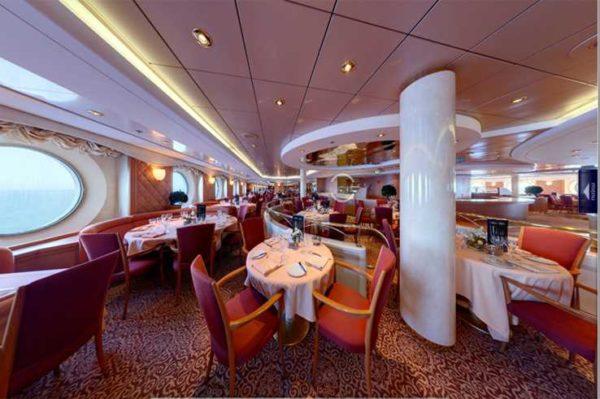 lirica_restaurants
