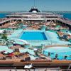 magnifica_pool_deck