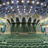 magnifica_royal_theatre