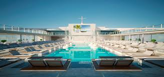 msc-meraviglia.pool