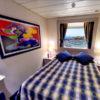 msc-sinfonia_ocean-view-cabin