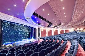 msc_opera_theatre