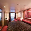 msc_orchestra_balcony_stateroom