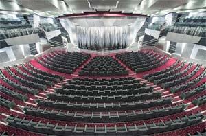 msc_preziosa_platinum_theatre