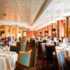 msc_sinfonia_galeone-restaurant
