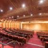 MSC Sinfonia, Teatro San Carlo