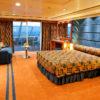 msc_splendida_deluxe-suite