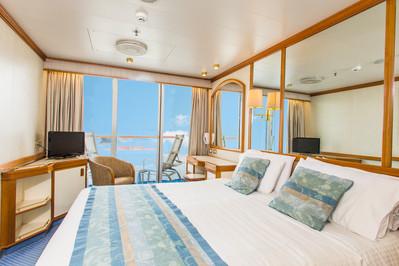 p&o_oceana_balcony_cabin