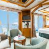 p&o_oceana_mini_suite