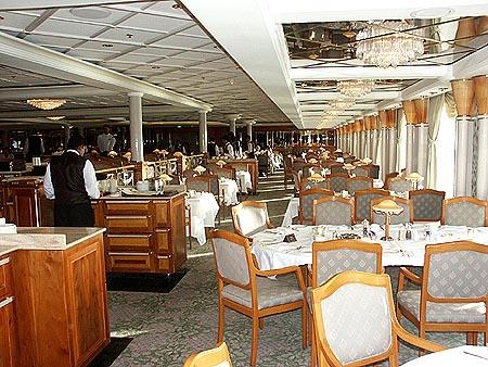 po_oriana_peninsular_restaurant