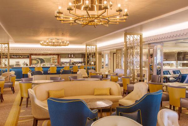qm2 Carinthia-Lounge