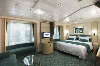 royal-caribbean_freedom-of-the-seas_cabin_13552