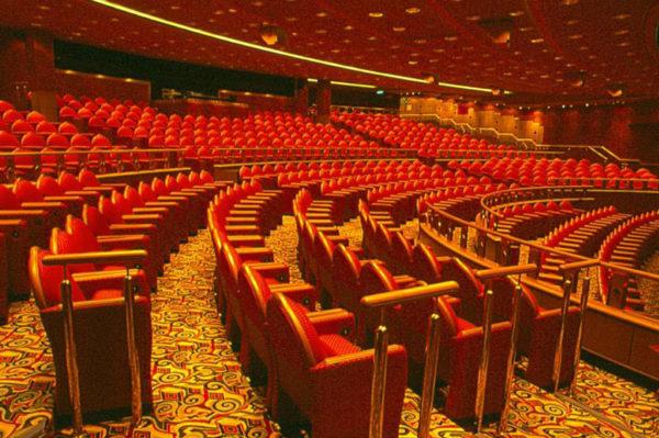 star_princess_theatre