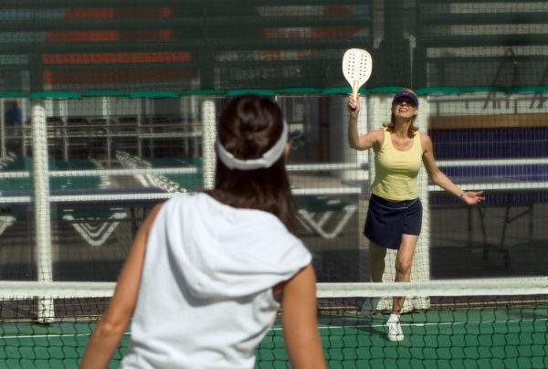 tennis_966x650