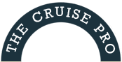 The Cruise Pro – World Cruise Holidays